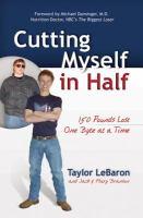 Cutting Myself in Half