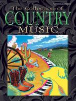 The Collection of Country Music