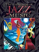The Collection of Jazz Music