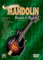 Mandolin Basics & Beyond