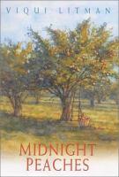 Midnight Peaches
