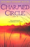 Charmed Circle