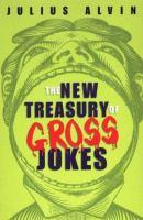 The New Treasury of Gross Jokes