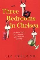 Three Bedrooms in Chelsea