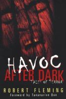 Havoc After Dark