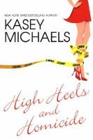 High Heels and Homicide