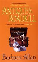 Antiques Roadkill