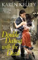 Double Dating With The Dead