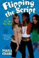Flipping the Script : A Del Rio Bay Novel