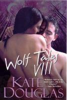 Wolf Tales VIII