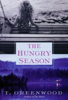 The Hungry Season