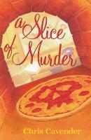 A Slice of Murder
