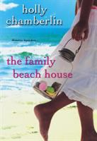 The Family Beach House
