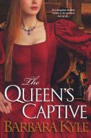The Queen's Captive