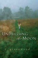Undressing the Moon