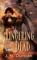 The Lingering Dead