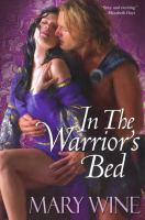 In the Warrior's Bed