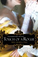Touch of A Rogue