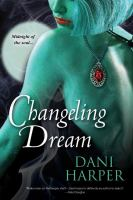 Image: Changeling Dream