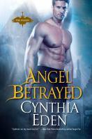 Angel Betrayed