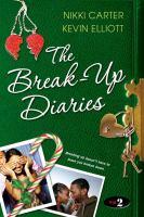 The Break-up Diaries