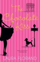 The Chocolate Kiss