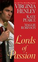 Lords of Passion