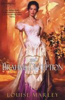 The Brahms Deception