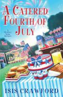 A Catered Fourth of July