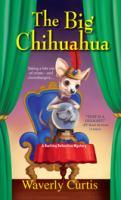 The Big Chihuahua