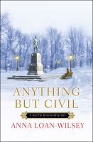Anything but Civil