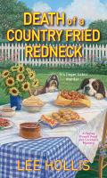 Death of A Country Fried Redneck