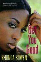 Get You Good