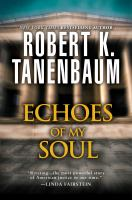 Echoes of My Soul