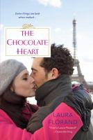 The Chocolate Heart