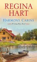 Harmony Cabins