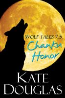 Wolf Tales 7.5