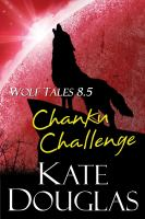 Wolf Tales 8.5