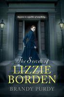 The Secrets of Lizzie Borden