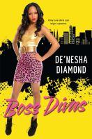 Boss Divas