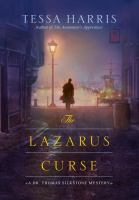 The Lazarus Curse