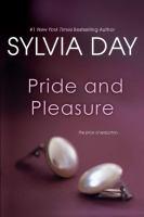 Pride and Pleasure
