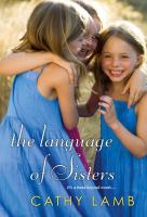 The Language of Sisters