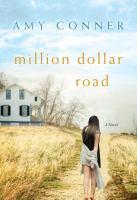 Million Dollar Road