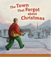 The Town That Forgot About Christmas