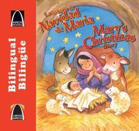 La historia de navidad de María