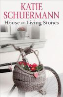 House of the Living Stones