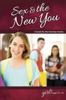 Sex & the New You