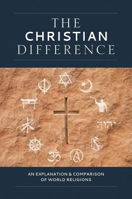 The Christian Difference