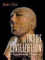 The Indus Civilization